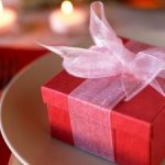 Gifts-300×225